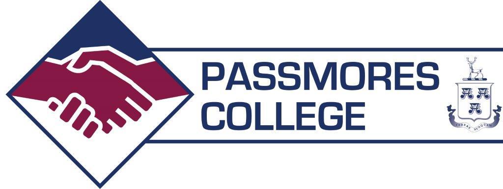 passmores-college-logo
