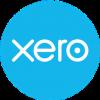 xero blue